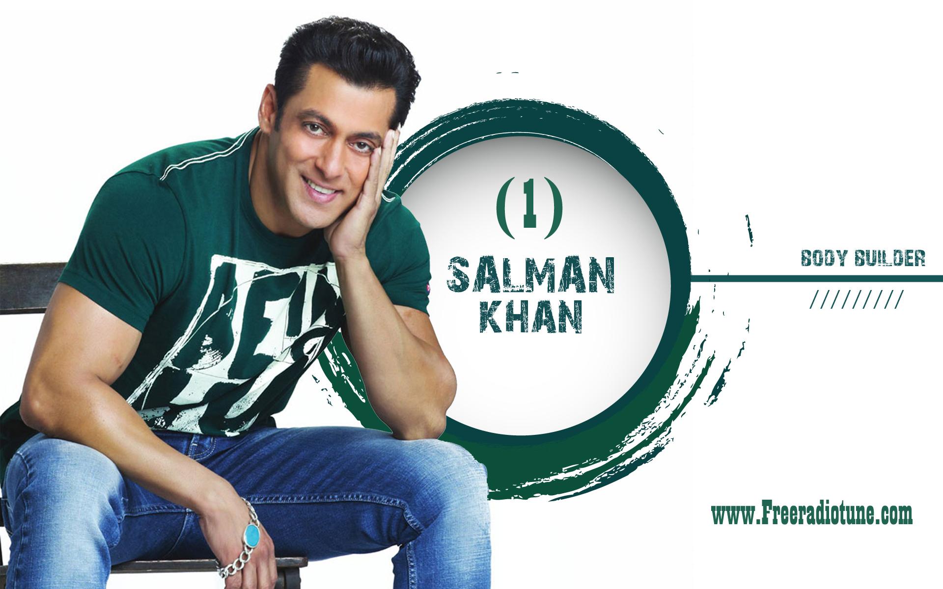 salman-khan-actor
