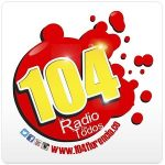 104 Florencia live
