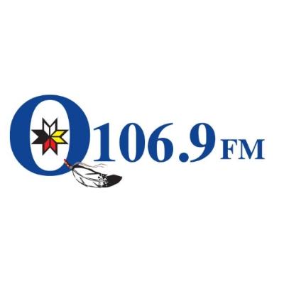 106.9 FM live
