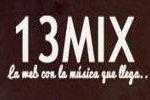 13Mix Radio live