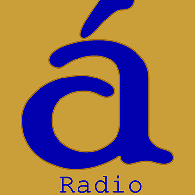 Abaco Libros Radio live