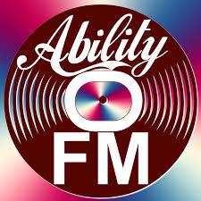 Ability OFM Radio live