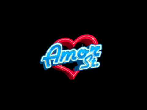 Amor Estereo live