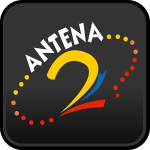 Antena 2 Colombia live