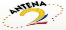Antena 2 Medellin live