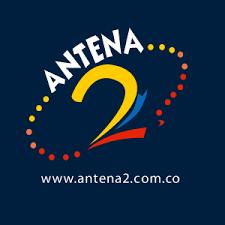 Antena 2 Radio live