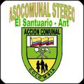 Live Asocomunal Stereo