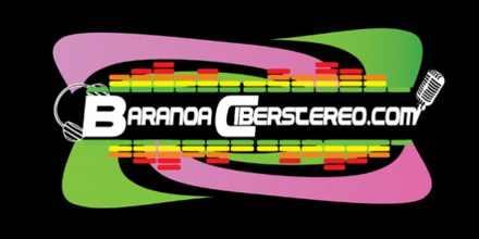 Baranoa Ciber Stereo live