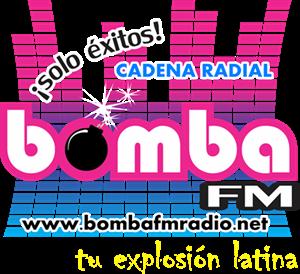 Bomba FM Radio live