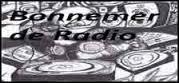 Bonnemerde Radio live
