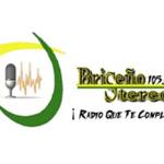 Briceno Stereo live