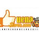 Buena Stereo Radio live