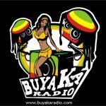 Buyaka Radio live