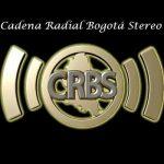 Cadena Radial Bogota live