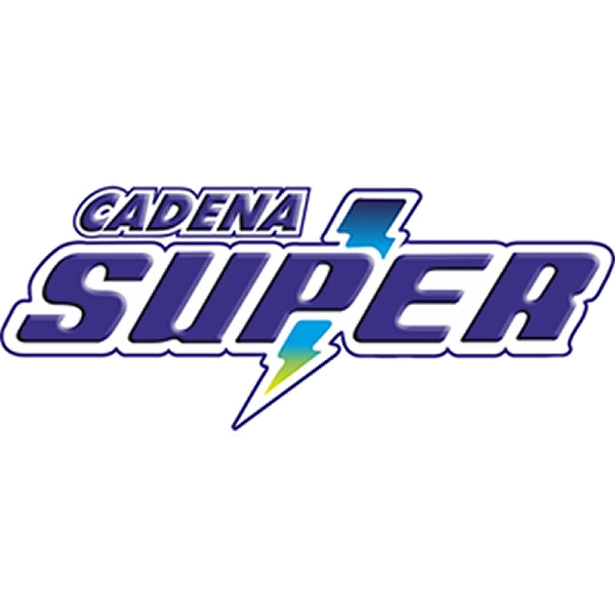 Cadena Super live