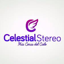 Celestial Stereo live