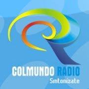 Colmundo Radio Live