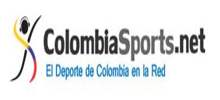 Colombia Sports live