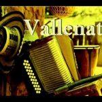 Colombia Vallenata live