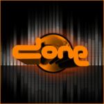 D One FM live