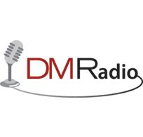 DM Radio live