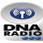 Live DNA Radio