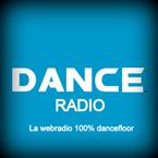 Dance Radio Belgique live