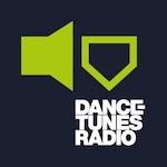 Dance Tunes Radio live