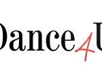 Dance4u live