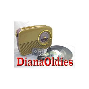 Diana Oldies live