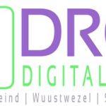 Drob Radio live