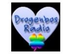 Drogenbos Radio live