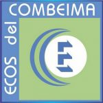 Ecos Del Combeima live