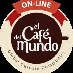 El Cafe del Mundo live