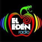 El Eden Radio live