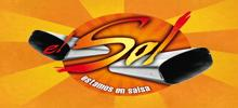 Live El Sol Cali