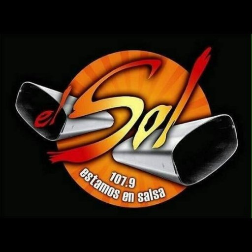 El Sol Medellin live