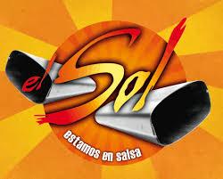 Live El Sol Tulua
