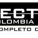 Electro Colombia Radio live