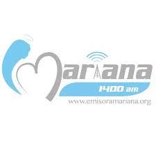 Emisora Mariana live
