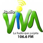 Emisora Radio Viva live