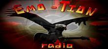 Emotion Radio live