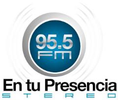 En Tu Presencia FM live