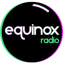 Equinoxe Radio live