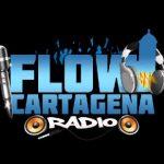 Flow Cartagena Radio live