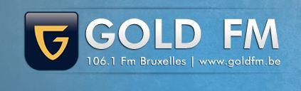 GOLD FM live