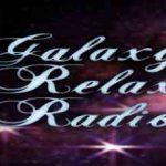 Galaxy Relax Radio live
