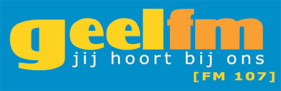 Geel FM live