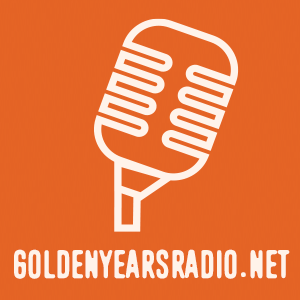 Golden Years Radio live
