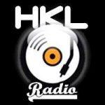 HKL Radio live